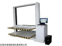 LT7002 纸箱堆码试验机