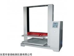 LT7004 微电脑纸箱抗压试验机