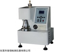 LT7007 全自动纸板耐破强度试验机