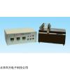 JC503-X6 低温拉伸试验仪