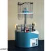 DT311-D3 电动圆形氮吹浓缩装置
