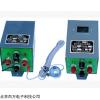 XF802-X53 高精度路灯光电自动控制器