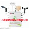 SNC4000-EN 在线总酚气体检测仪