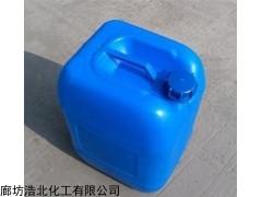 HB/016 冷卻塔清洗劑低價來襲