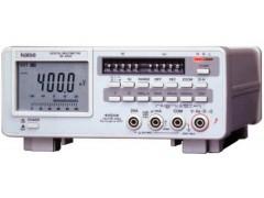 重庆检验仪器,校准仪表,监视设备检测计量
