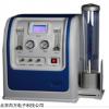 QT102-Z4 智能氧指数测定仪