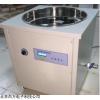 HB411-X6 大功率超声波提取器