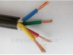 RVVP-28*0.75软芯屏蔽电缆