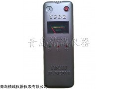 YJ0118-1矿用酒精检测仪