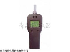 YJ0118-5矿用酒精检测仪