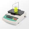 wi138434 氨水浓度与密度测试仪