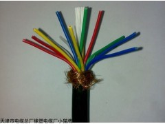 YJV32铠装电力电缆