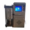 DYE-2000型数显恒应力压力机