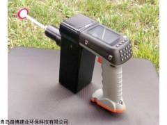 路博精心研发的LB-CP-VOC气体检测仪
