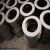 70*50*12mm 加不锈钢丝柔性石墨填料环