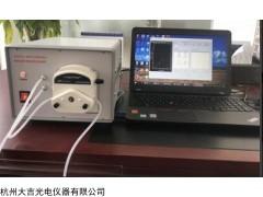 DPCZ-III 直链淀粉检测仪
