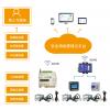 AcrelCloud-6000 安科瑞安全用電管理云平臺