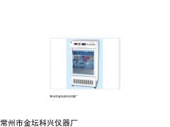 SHA-CA 数显水浴恒温振荡器