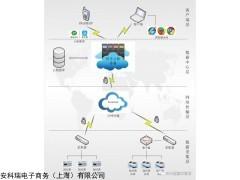 Acrelcloud-3200 安科瑞远程预付费云平台
