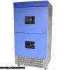 SPX 經濟型智能生化培養箱