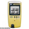 GAMAX便携式四合一气体检测仪