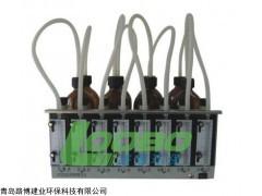 空气压差法的国标LB-805型直读BOD5测定仪