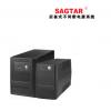 山特【标机】3/1-15KR(L)UPS电源配套销售