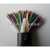 MHYV 15*2*0.6矿用阻燃信号电缆