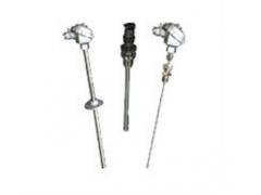 WZPK-405S 上海自動化三廠鎧裝鉑電阻