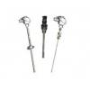 WZPK-405S 上海自动化三厂铠装铂电阻