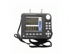 ZDWY-U510非金属超声检测仪