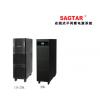 3/1-20KR(L) 山特电源UPS 20KS单进单出