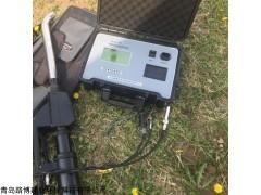 厂家直销 直供全国lb-7021便携式快速油烟监测仪