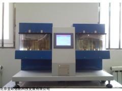 DP-2294-1 沥青软化点测定仪