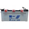 统一蓄电池 统一启动电池12V180AH加液