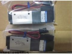 A240-4E2-ZR 小金井kognei电磁阀可靠性及其特性