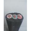 国标jhsb-3*95防水橡套扁电缆