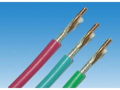 阻燃铁路信号电缆ZR-PTYA23- 3*1.0