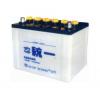 12V120AH 统一蓄电池汽车专用启动电池