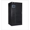 艾默生电源UH11R-0020优质产品、销售特征