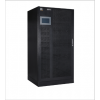 UPS艾默生不间断电源UH11R-0030L电源直供