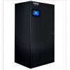 1KVA艾默生UPS电源(玉林)量大从优
