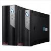 3/1-15KR(L) 山特UPS电源外置电池含电池架子