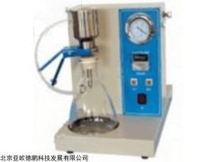 DP-L33400 柴油总污染物测定仪