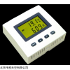 JK-TH10 温湿度传感器