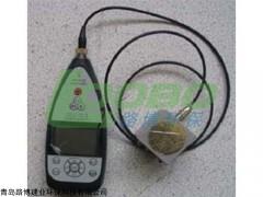 厂家一级代理的AWA6256B+ 环境振动仪