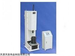 DZY-II 福清多功能电动击实仪