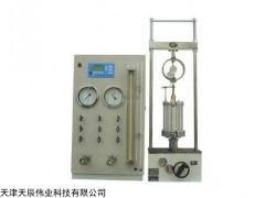 TSZ10-1.0 长乐应变控制式三轴仪