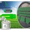 EQB-A1 专业清洗 EQOBRUSH 壳管式换热器在线清洗装置