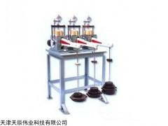 WG-1D 萍乡三联高压固结仪